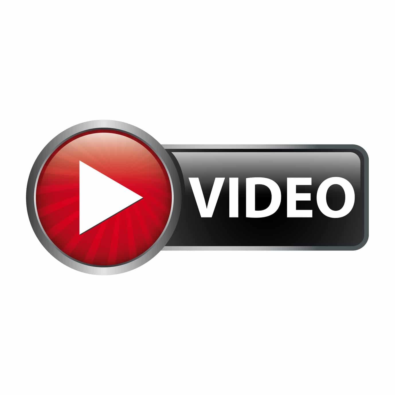 Video Marketing for Search Engines