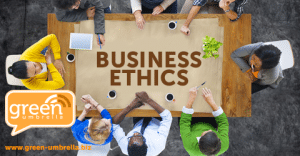 What Are Business Ethics And Do They Really Matter?