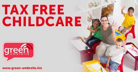 Tax Free Childcare - Comparison of Vouchers vs New Scheme