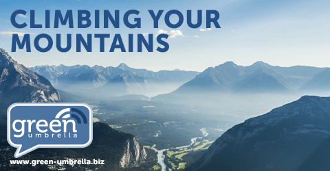 Climbing-Mountains_web