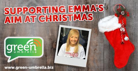 Emmas Aim Northampton