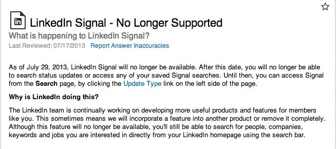 LinkedIn-removes-signal