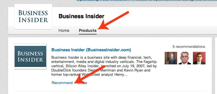 Linkedin-recommend-a-page.jpg