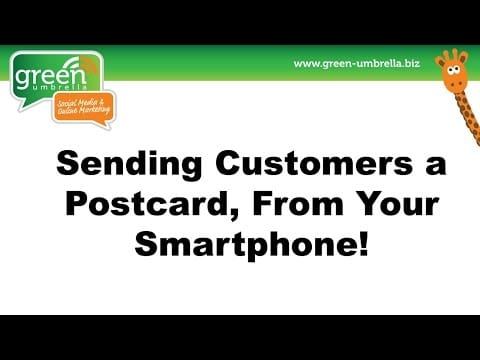 a-cool-app-that-lets-you-send-physical-postcards-in-the-mail93_thumbnail.jpg