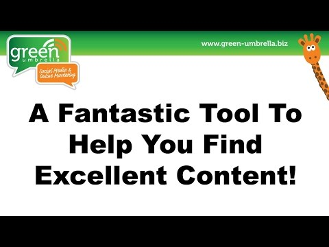 a-fantastic-tool-to-find-great-content75_thumbnail.jpg