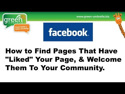 a-strategy-to-welcome-new-pages-on-facebook107_thumbnail.jpg