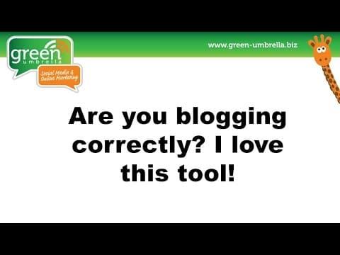 a-wordpress-plugin-to-help-you-blog-more-efficiently0_thumbnail.jpg