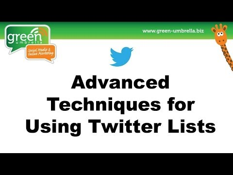 advanced-technique-for-using-twitter-lists103_thumbnail.jpg