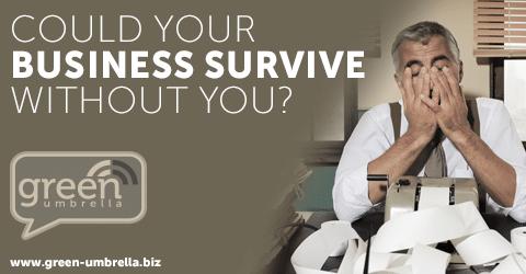 business_survive_web