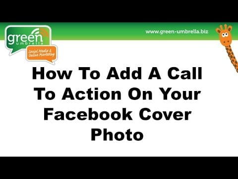 creating-a-call-to-action-on-facebook-cover-photo36_thumbnail.jpg