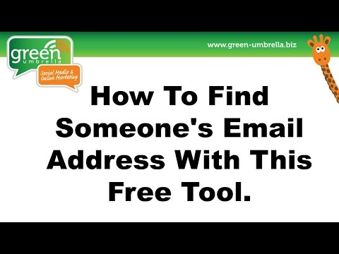 email-address-how-to-source-an-email-address-using-this-free-tool27_thumbnail.jpg