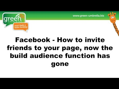 facebook-how-to-invite-friends-to-your-page-now-the-build-audience-function-has-gone26_thumbnail.jpg