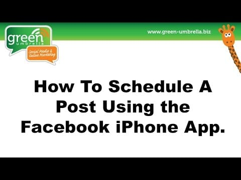 facebook-how-to-schedule-a-message-using-the-iphone-app30_thumbnail.jpg