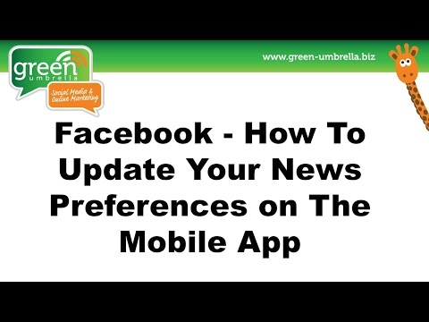 facebook-how-to-update-your-news-preferences28_thumbnail.jpg