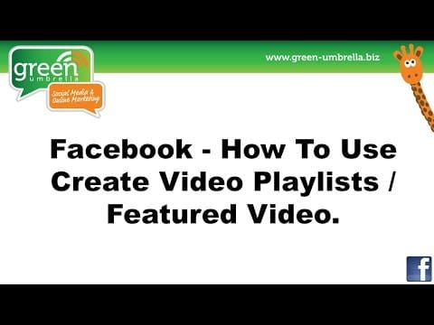 facebook-how-to-use-the-featured-video-and-playlists58_thumbnail.jpg