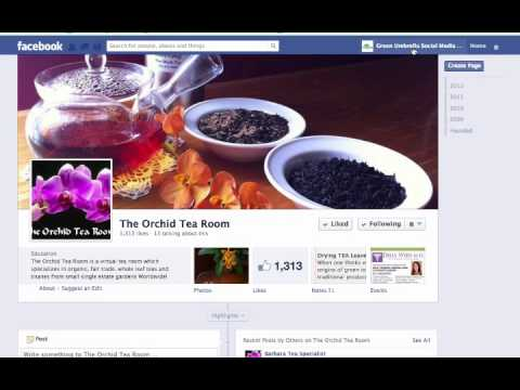 facebook-how-your-fb-page-can-like-and-interact-with-other-businesses125_thumbnail.jpg