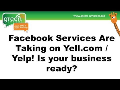 facebook-services-are-facebook-taking-on-yell-com-or-yelp4_thumbnail.jpg