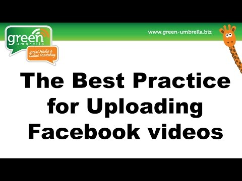facebook-video-top-tips-for-uploading-your-videos2_thumbnail.jpg