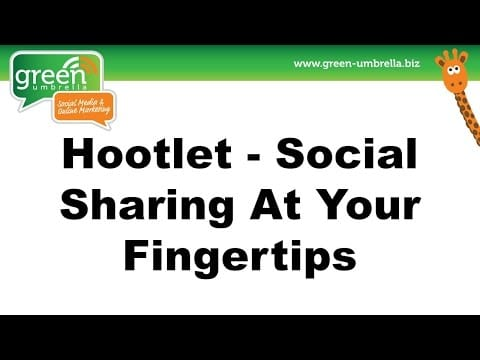 hootlet-the-social-sharing-tool-at-your-fingertips35_thumbnail.jpg