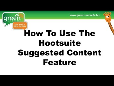 hootsuite-suggested-content-feature99_thumbnail.jpg