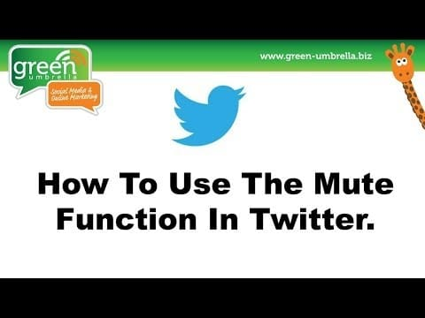 hot-to-use-the-new-mute-function-in-twitter105_thumbnail.jpg