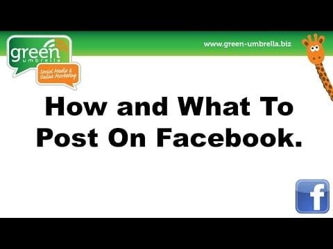 how-and-what-to-post-on-facebook60_thumbnail.jpg