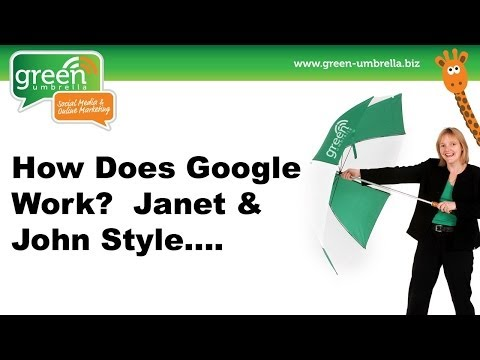 how-does-google-work-janet-and-john-style106_thumbnail.jpg