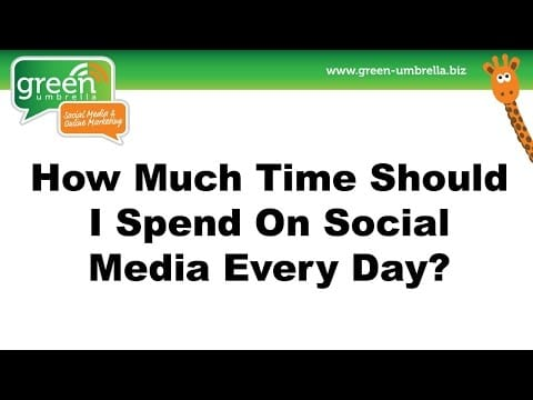 how-much-time-should-i-spend-on-social-media-every-day74_thumbnail.jpg