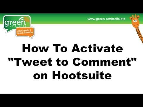 how-to-activate-tweet-to-quote-rt-to-comment-on-hootsuite34_thumbnail.jpg