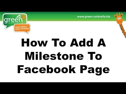 how-to-add-a-milestone-onto-a-facebook-page64_thumbnail.jpg