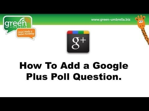 how-to-add-a-poll-question-to-google-plus111_thumbnail.jpg