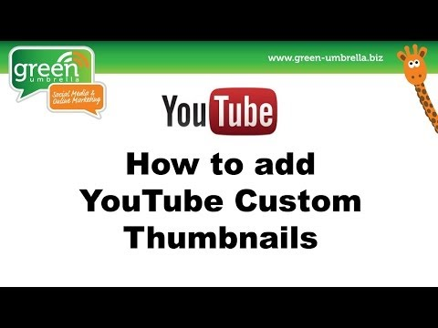 how-to-add-custom-thumbnails-to-your-youtube-channel-videos108_thumbnail.jpg
