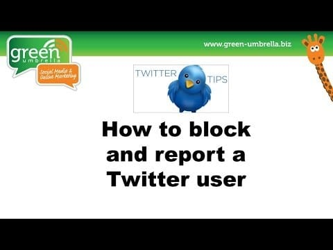 how-to-block-and-report-a-twitter-user116_thumbnail.jpg