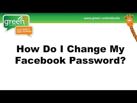 how-to-change-your-password-on-facebook18_thumbnail.jpg