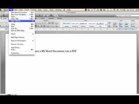 how-to-convert-a-ms-word-document-into-a-pdf119_thumbnail.jpg