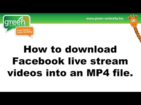 how-to-download-facebook-live-stream-videos-into-mp4-files0_thumbnail.jpg