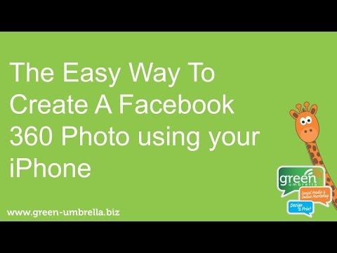 how-to-easily-create-a-360-facebook-picture-with-your-iphone0_thumbnail.jpg