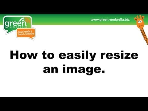 how-to-easily-resize-an-image-using-free-software11_thumbnail.jpg