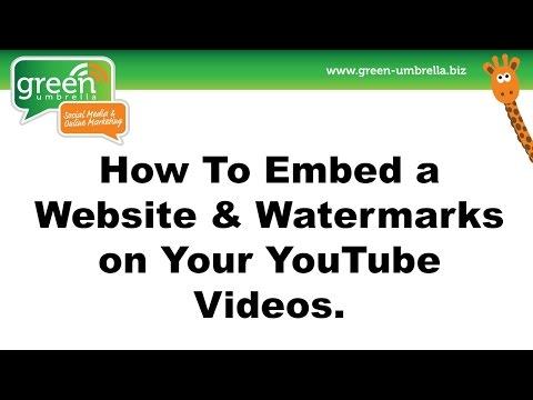 how-to-embed-a-website-or-call-to-action-on-youtube-videos-youtube-cards48_thumbnail.jpg