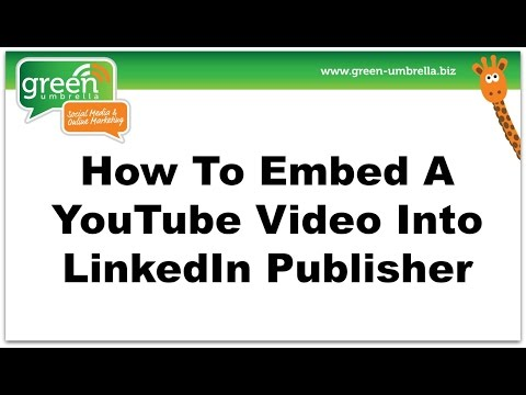 how-to-embed-a-youtube-video-into-linkedin-publisher66_thumbnail.jpg
