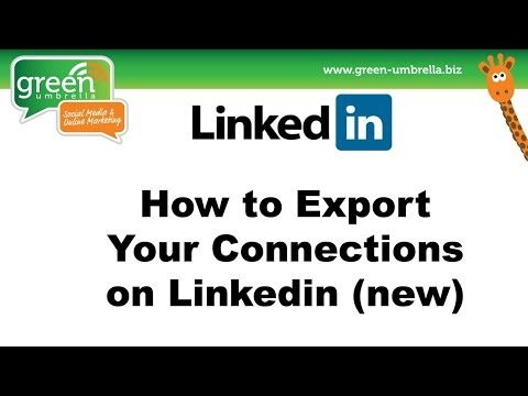 how-to-export-connections-on-linkedin-new118_thumbnail.jpg