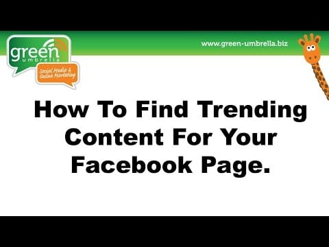 how-to-find-trending-content-to-share-on-your-facebook-page77_thumbnail.jpg