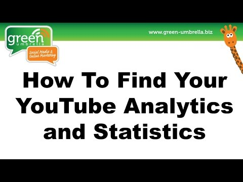 how-to-find-your-youtube-statistics-and-analytics20_thumbnail.jpg