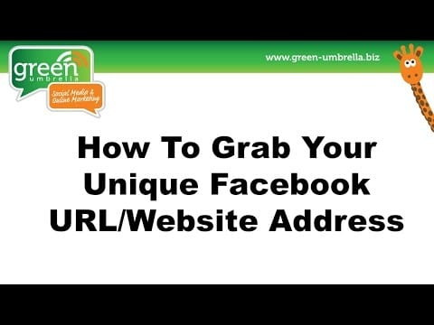 how-to-grab-your-facebook-url-website-address4_thumbnail.jpg