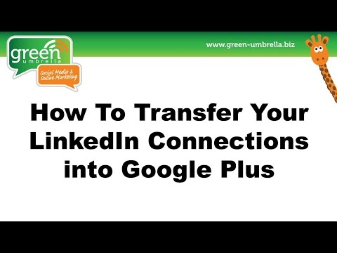 how-to-import-your-linkedin-connections-into-google-plus91_thumbnail.jpg