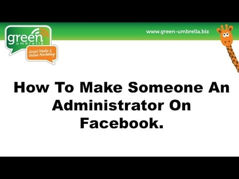 how-to-make-someone-an-administrator-on-facebook69_thumbnail.jpg