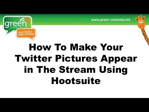 how-to-make-your-twitter-pictures-appear-in-the-stream-using-hootsuite80_thumbnail.jpg