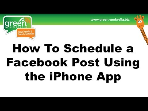 how-to-schedule-a-facebook-post-using-the-iphone-app41_thumbnail.jpg