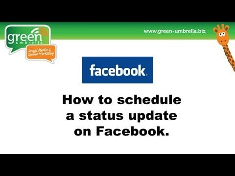 how-to-schedule-a-post-on-facebook115_thumbnail.jpg
