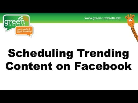 how-to-schedule-trending-content-on-facebook85_thumbnail.jpg
